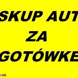 F.h.u itp - Firmy motoryzacyjne Olsztyn